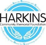 Harkins Logo